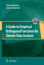 a guide to empirical orthogonal functions for climate data analysis.jpg