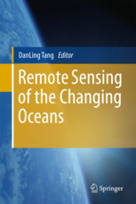 remote sensing of changing oceans.jpg