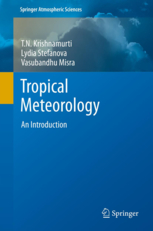 tropical meteorology.jpg