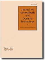JORNAL OF ATMOSPHERIC AND OCEANIE TECHNOGY.jpg